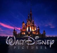 รวมอนิเมชั่น Walt Disney