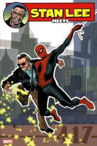Ultimate spiderman อัลทิเมตสไปเดอร์แมน SS 4 พากษ์ไทย