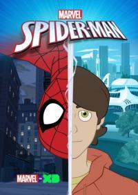 Marvel's Spider-Man สไปเดอร์แมน แมงมุมอหังการ์ (2017) SS1 ตอนที่ 1-26 พากย์ไทย