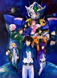 Mobile Suit Gundam OO The Movie กันดั้มดับเบิลโอ การตื่นของผู้บุกเบิก พากย์ไทย