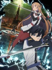 Sword Art Online The Movie:Ordinal Scale ออร์ดินอล สเกล ซับไทย