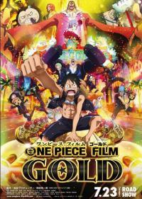One Piece The Movie เดอะมูฟวี่ ทุกภาค พากษ์ไทย/ซับไทย