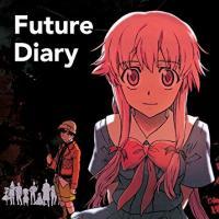 Mirai Nikki The Future Diary บันทึกมรณะ เกมล่าท้าอนาคต ซับไทย