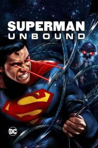 Superman: Unbound พากย์ไทย