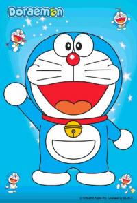 รวมตอนสั้น Doraemon โดราเอมอน ช่อง 9 พากย์ไทย