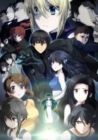 Mahouka Koukou no Rettousei Movie พี่น้องปริศนาโรงเรียนมหาเวท มูฟวี่ ซับไทย THEMOVIE