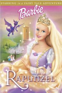 Barbie the Movie บาร์บี้ เดอะมูฟวี่ 2001-ล่าสุด พากย์ไทย