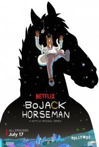 [Netflix] BoJack Horseman SS1-12 ซับไทย