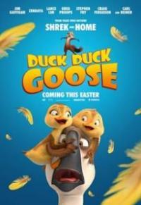 [Netflix] Duck Duck Goose (2018) ดั๊ก ดั๊ก กู๊ส พากย์ไทย