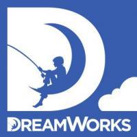 รวมอนิเมชั่น Dreamwork