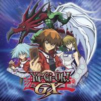 Yu-Gi-Oh! GX ยูกิ เกมกลคนอัจฉริยะ GX ปี 1-4 พากย์ไทย