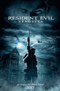 Resident Evil Collection พากย์ไทย