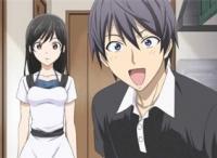 Mangaka-san to Assistant-san to นักเขียนสุดป่วนกับผู้ช่วยสุดแก่น ตอนที่ 1-12 พากย์ไทย